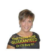 Joyce Thomas Team RE/MAX Top 100, Real Estate Agent in San Tan Valley, AZ