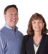 Lisa & Greg…, Real Estate Pro in Danville, CA