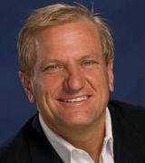 Profile picture for Doug Wathen