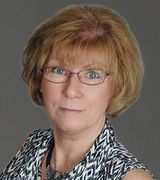 Sharon Dutiel, Real Estate Agent in LAS VEGAS, NV