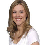 Jill Johnson, Real Estate Agent in Cincinnati, OH