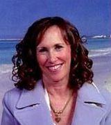 Robin Shapiro, Real Estate Agent in Rockaway Beach, NY