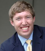 Zachary Dani…, Real Estate Pro in Charlotte, NC