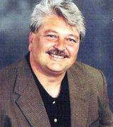 Jeff Arellan…, Real Estate Pro in Lakewood, CO