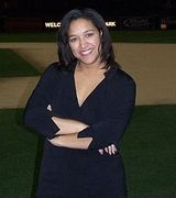 Nicole Neale, Real Estate Pro in Columbia, MD