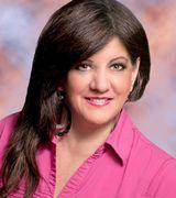 Susan Lehmku…, Real Estate Pro in Phoenix, AZ