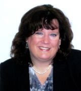 Diane  Chuha, Agent in Malden, MA