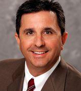 Scott Troyan…, Real Estate Pro in Scottsdale, AZ
