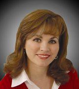 Luz Elena Ga…, Real Estate Pro in El Paso, TX