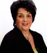 Maryann  Batiancela , Agent in Staten Island, NY