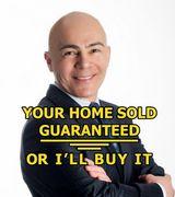 Igor Krasnoperov & Team Success NY, Real Estate Agent in White Plains, NY