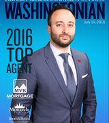 The Samer Kuraishi Group, Real Estate Agent in Washington, DC