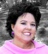 Leslie Dale, Real Estate Agent in CHARLOTTE, NC