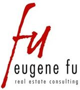 Eugene Fu, Real Estate Agent in Chicago, IL