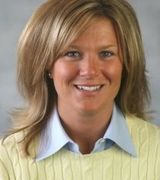Sarah French, Agent in Bethany Beach, DE