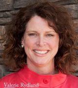 Valerie Rydland, Real Estate Agent in Eden Prairie, MN