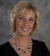 Leslie Turner, Real Estate Pro in Madison, AL