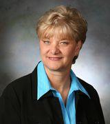 Stephanie Lee, Agent in Ocean Springs, MS