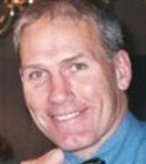 David Wilkinson, Real Estate Agent in Frederick, MD