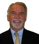 John Jubin, Real Estate Pro in Stevensville, MD