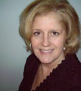Profile picture for Cheryl Marsh