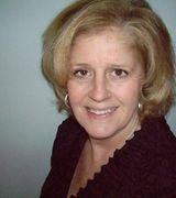 Cheryl Marsh, Real Estate Pro in Boston, MA