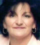 Valerie McGillivray, Real Estate Agent in Newburyport, MA