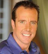 Bart Marchio…, Real Estate Pro in Sunnyvale, CA