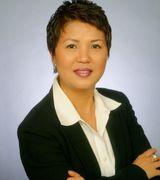 Rachael  Kim, Agent in Chantilly, VA