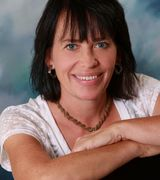 Barb Smed, Agent in Waukon, IA