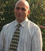 Robert Suarez, Real Estate Pro in Toms River, NJ