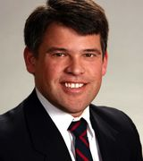 Jared Parker, Agent in Wellesley, MA