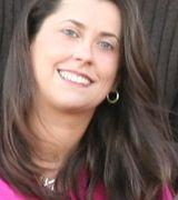 Profile picture for Lori Bouchie