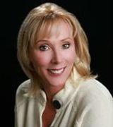 Susan Tanner, Real Estate Pro in ATLANTA, GA