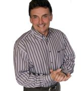 Michael Gendreau, Real Estate Agent in Dellwood, MN