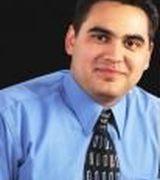 Profile picture for Mike Ramirez