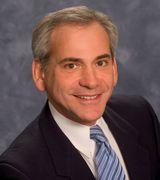 Gary Steinberg, Agent in Gladwyne, PA