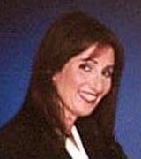 Sandra Beard, Real Estate Pro in Henderson, NV