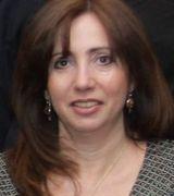 Angela Friedman, Real Estate Agent in Brooklyn, NY