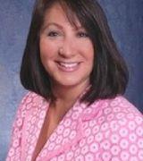 Profile picture for Mimi Osborne