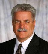 Michael Host…, Real Estate Pro in Fort Wayne, IN