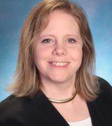 Michelle Gar…, Real Estate Pro in Medford, NJ
