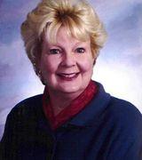 Gloria DeHaven, Agent in Margate, NJ