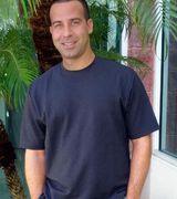 Omar Abbas, Real Estate Agent in Tarpon Springs, FL