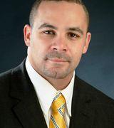 David Carl, Real Estate Pro in Washington, DC