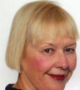 Profile picture for Barbara Markus
