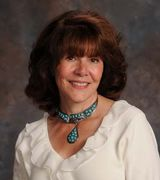 Rene'e Hoover, Real Estate Pro in Milford, PA