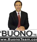 Joseph G. Buono, Agent in South Brunswick, NJ