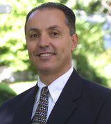 Paul  Kerkar, Real Estate Pro in Portland, OR