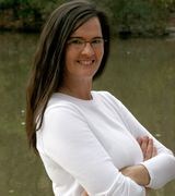 Cathleen Lane, Real Estate Pro in Brookline, MA